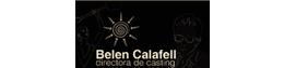 Belen Calafell Logo